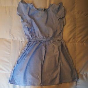 NWOT Girls dress